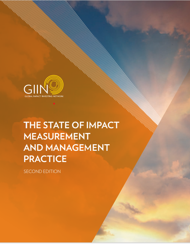 2020 State of IMM practice (2nd edition)