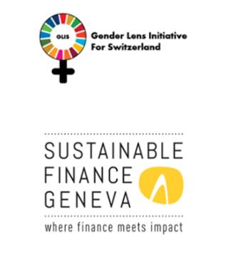 Sustainable Finance Geneva launches a Gender Lens Initiative for Switzerland